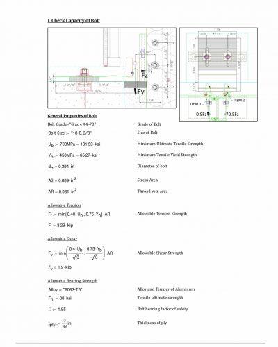 facade engineering uae