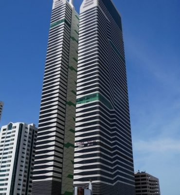 Acico-Twin-Towers-Dubai.jpg