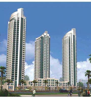 Burj-Views-Dubai.jpg
