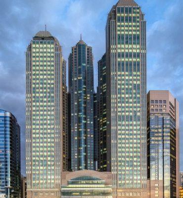 Capital-Plaza-Abudhabi.jpg