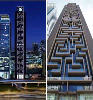 Maze-Tower-Dubai.jpg