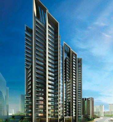 Najmat-Abudhabi-Towers-Abu-Dhabi.jpg
