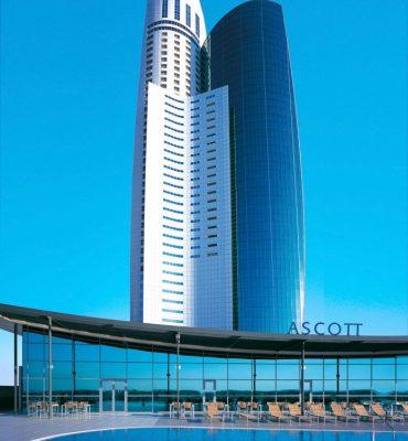 Park-Place-Dubai.jpg