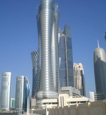 Qatar-International-Islamic-Bank-Doha.jpg