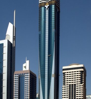 Rose-Tower-Dubai.jpg