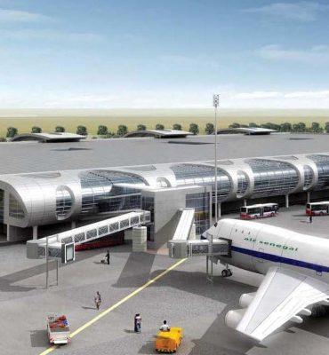 Senegal-Airport-Dakkar-1.jpg