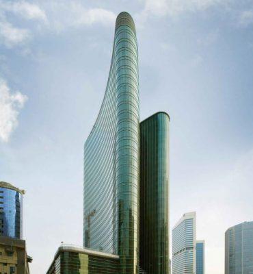 The-Binary-Office-Tower-Dubai.jpg