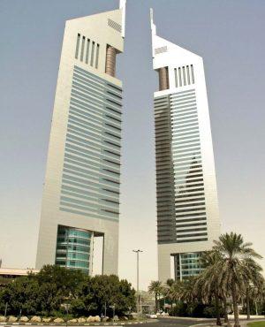 emirate-tower.jpg