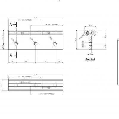 sme-production (8)