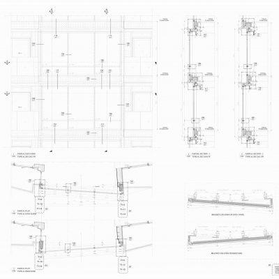 sme-shop-drawing (1)