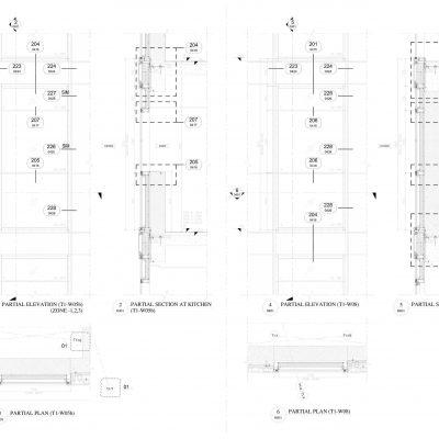 sme-shop-drawing (10)