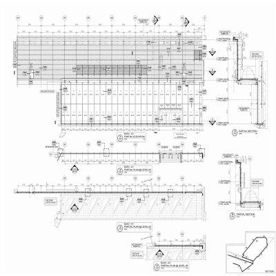 sme-shop-drawing (17)