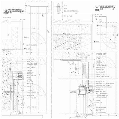 sme-shop-drawing (27)