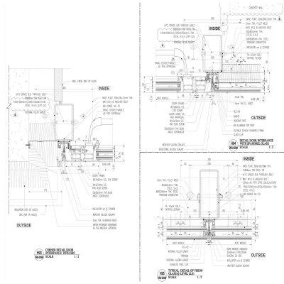 sme-shop-drawing (28)