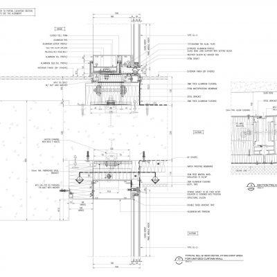 sme-shop-drawing (4)